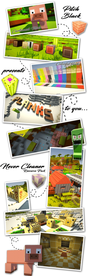 never-cleaner-resource-pack-2