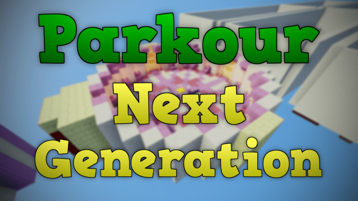 parkour-next-generation-map-1