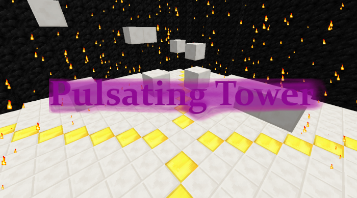 pulsating-tower-map-1-700x389