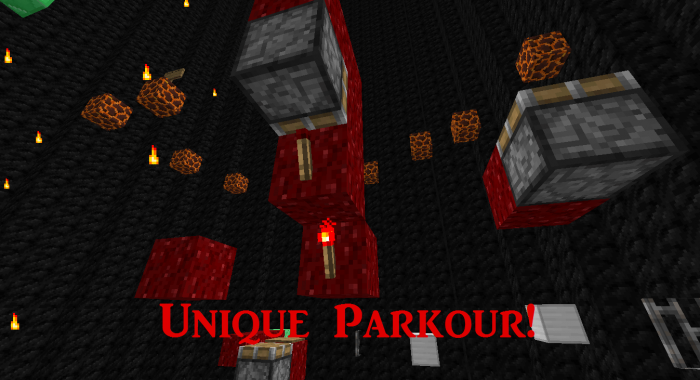 pulsating-tower-map-3