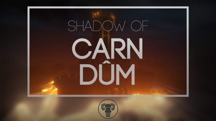 shadow-of-carn-dum-map-700x394