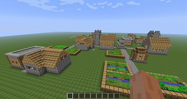 shwingcraft-resource-pack-3