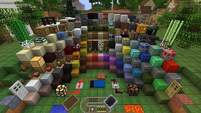 shwingcraft-resource-pack-6