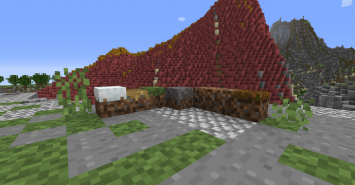 simply-simple-resource-pack-1