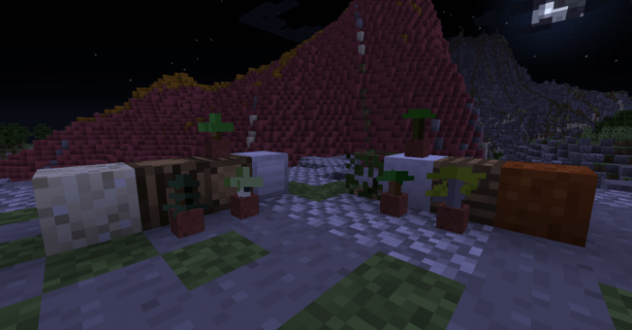 simply-simple-resource-pack-3