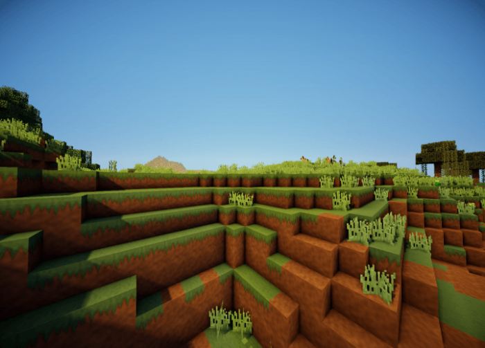 smoothelium-resource-pack-1-700x503