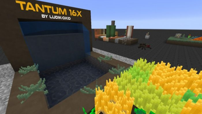 tantum-resource-pack-1