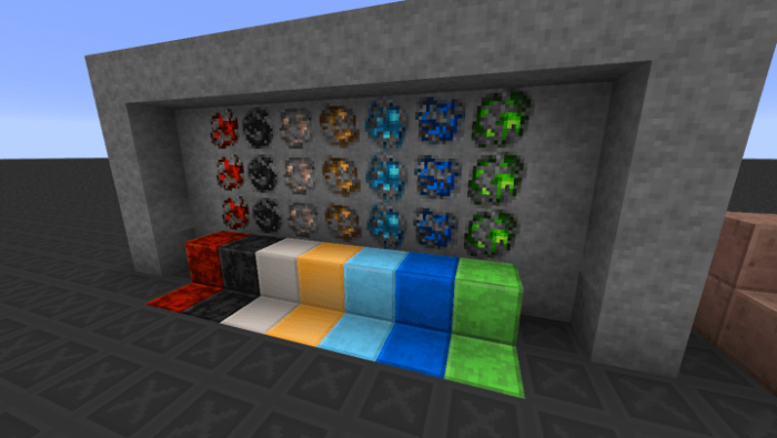 tantum-resource-pack-3