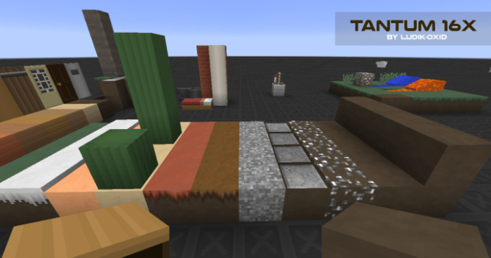 tantum-resource-pack-5