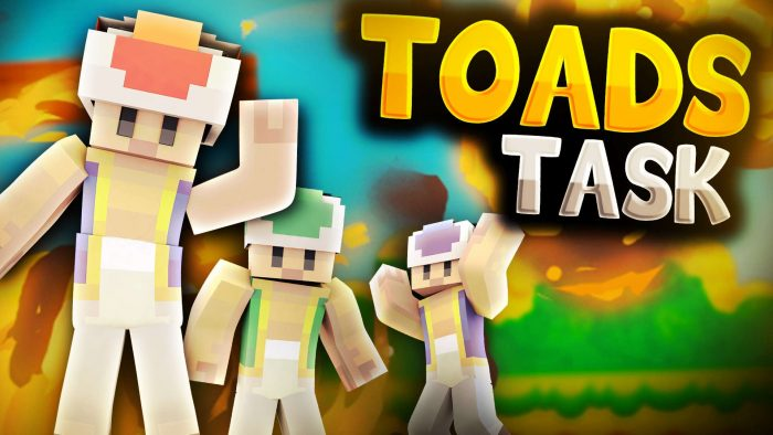 toads-task-map-1-700x394