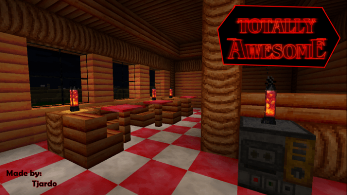 totally-awesome-resource-pack-3-700x393