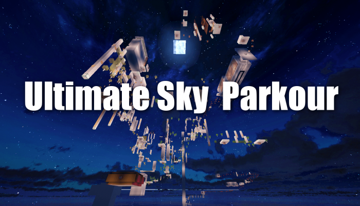 ultimate-sky-parkour-map-1