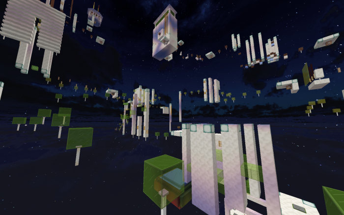 ultimate-sky-parkour-map-2-700x438