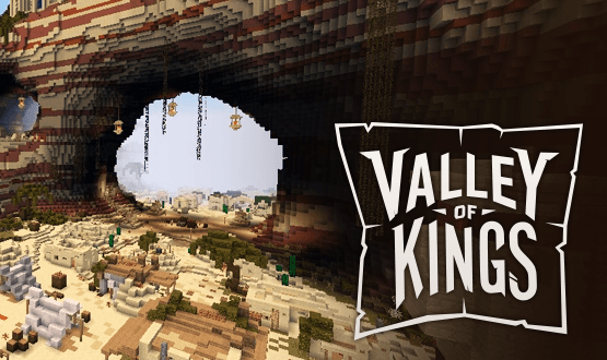 valley-of-the-kings-map-1