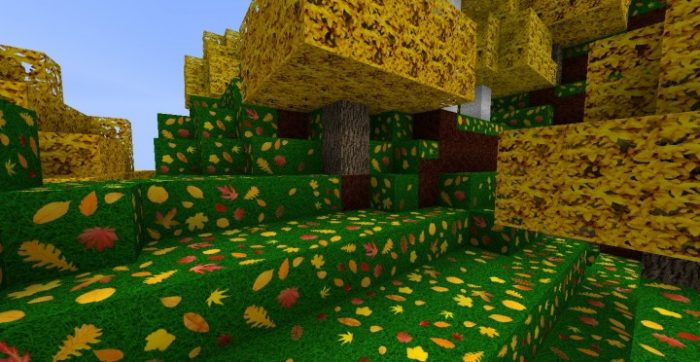 zedercraft-autumn-hd-resource-pack-1-700x362