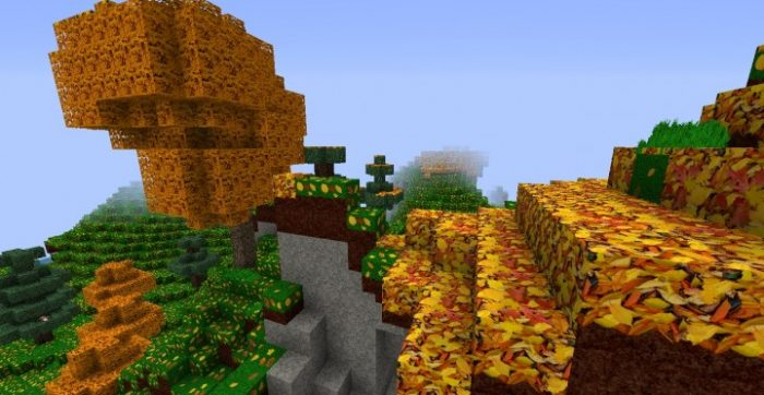 zedercraft-autumn-hd-resource-pack-5-700x362