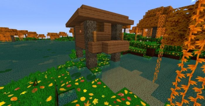 zedercraft-autumn-hd-resource-pack-7-700x362