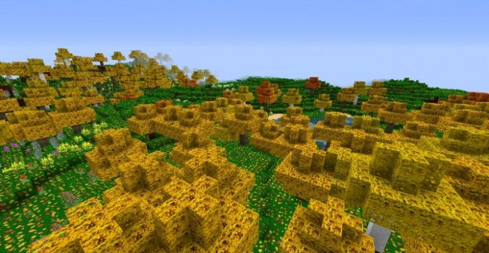 zedercraft-autumn-hd-resource-pack-9-700x362