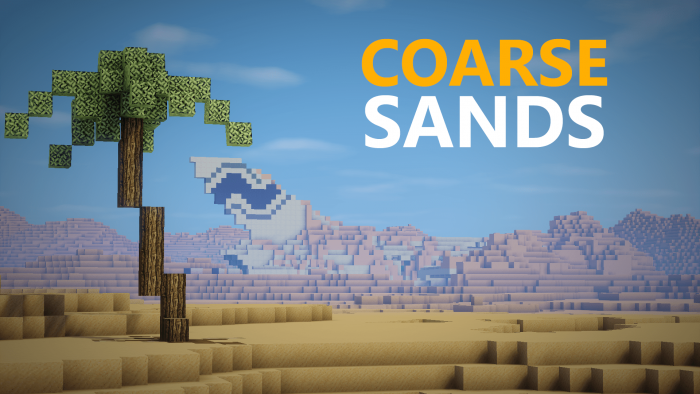 coarse-sands-map-1-700x394
