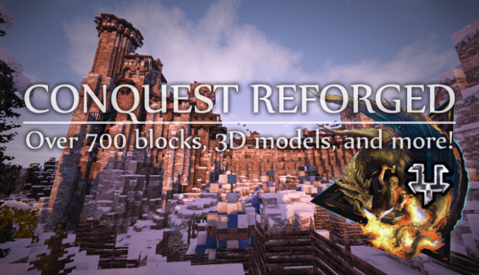 conquest-reforged-mod-1-700x402