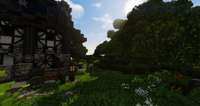 conquest-reforged-mod-5-700x372