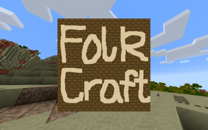 folk-craft-resource-pack-1-700x438