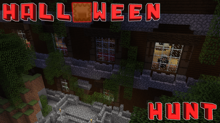 halloween-hunt-map-1-700x394