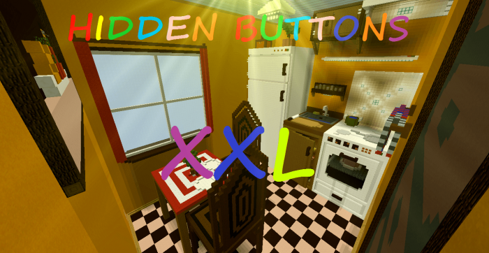 hidden-buttons-xxl-map-1