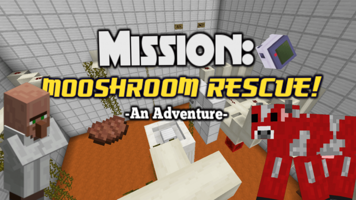 mission-mushroom-rescue-map-1-700x394