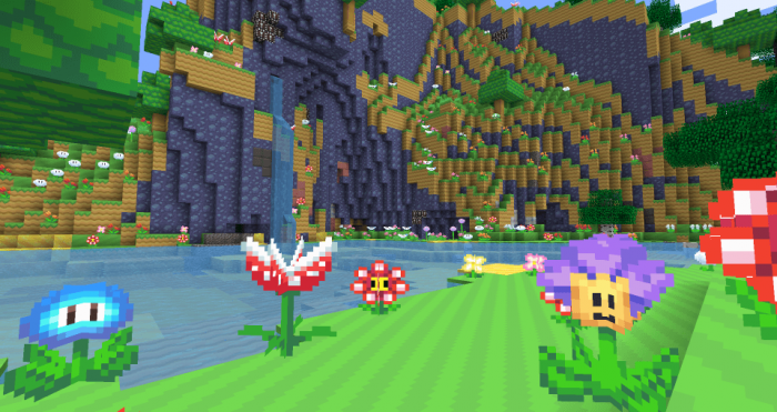 new-super-minio-bros-resource-pack-1-700x371