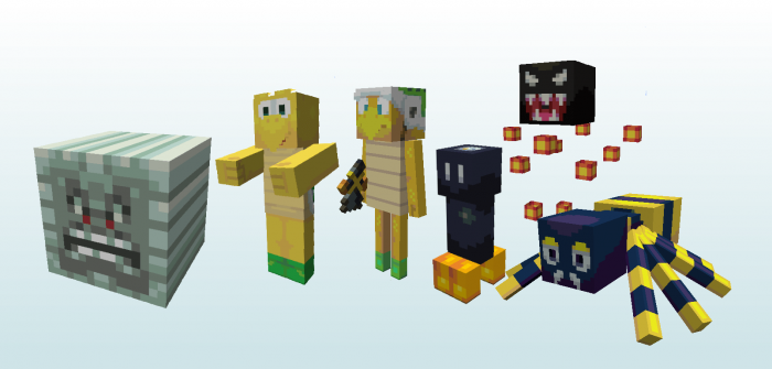 new-super-minio-bros-resource-pack-2-700x335