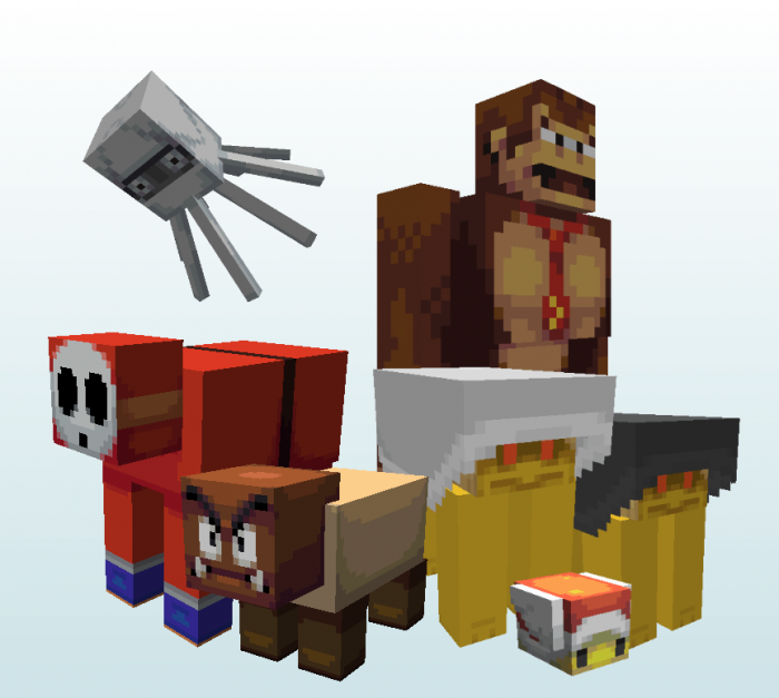 new-super-minio-bros-resource-pack-3-700x627