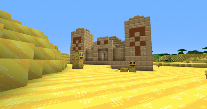 new-super-minio-bros-resource-pack-7-700x371