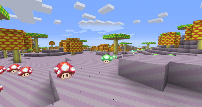 new-super-minio-bros-resource-pack-8-700x371