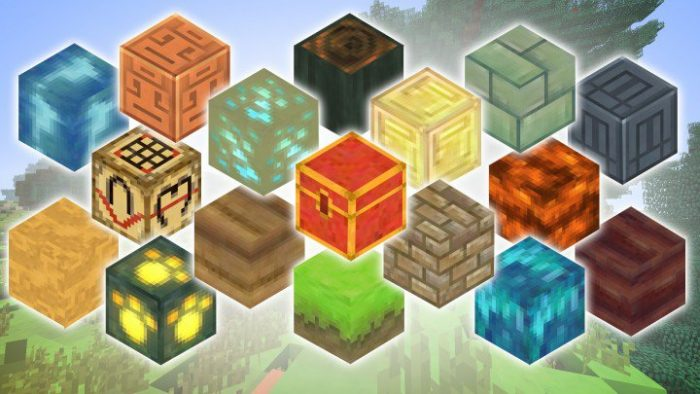 ni-no-kuni-resource-pack-2-700x394
