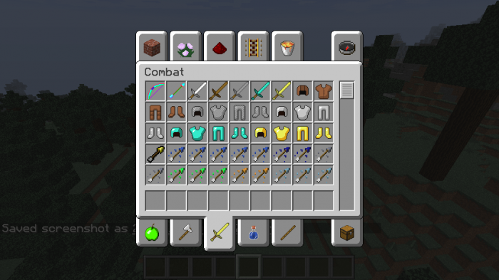 nuttepack-resource-pack-2