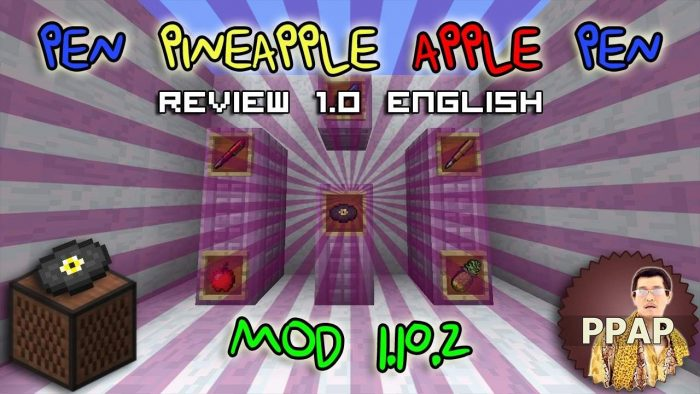 pen-pineapple-apple-pen-mod-1-700x394