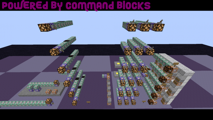 pop-out-blocks-map-3