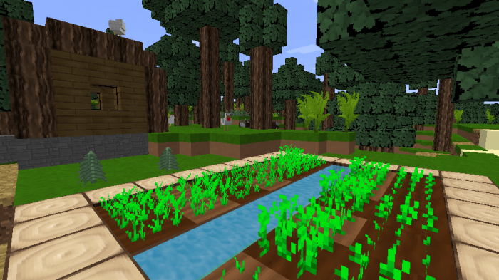 simply-detailed-resource-pack-2