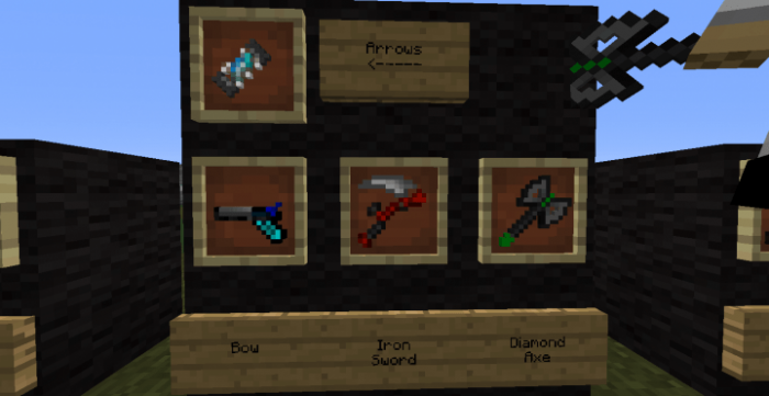 skittlezcraft-resource-pack-6-700x361