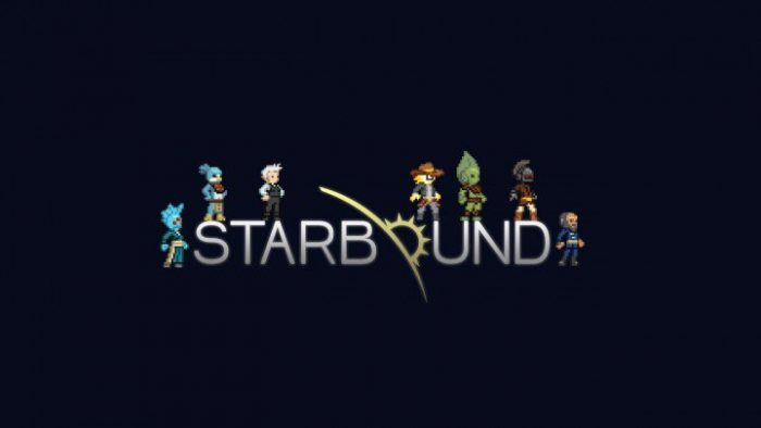 starbound-blastoff-resource-pack-1-700x394