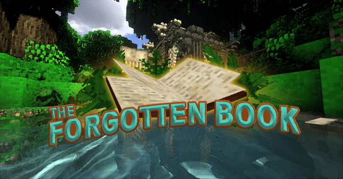 the-forgotten-book-map