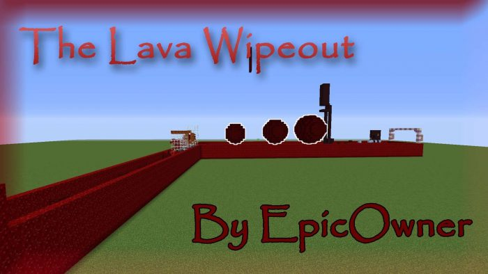 the-lava-wipeout-map-1-700x394