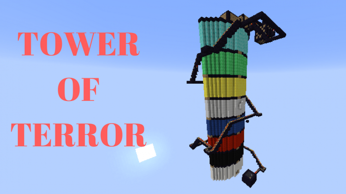 tower-of-terror-map-1-700x394