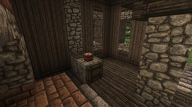 werian-resource-pack-1