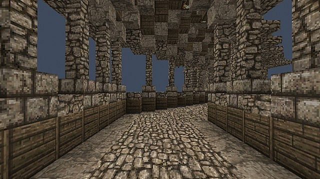 werian-resource-pack-2