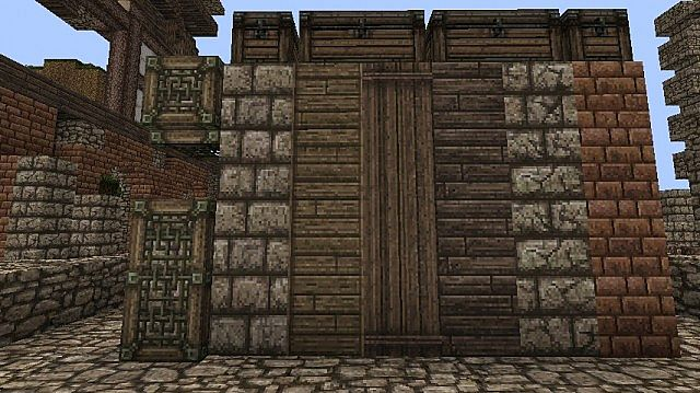 werian-resource-pack-3