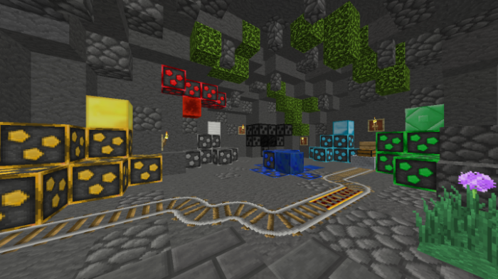 arvetixpvp-resource-pack-2