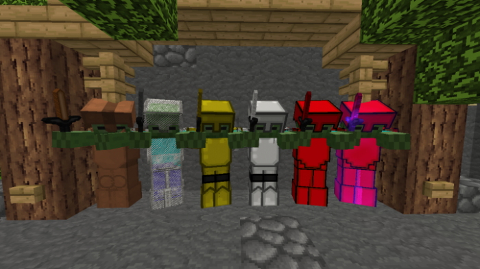 arvetixpvp-resource-pack-5