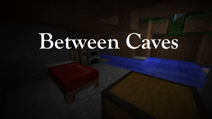 between-caves-map-1